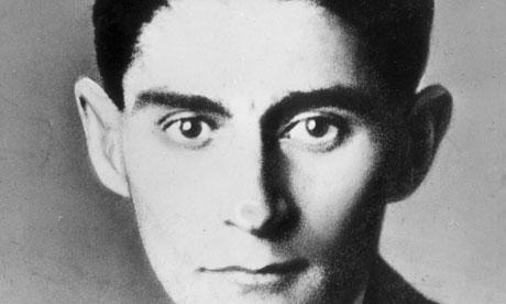 Kafka non era un kafkiano
